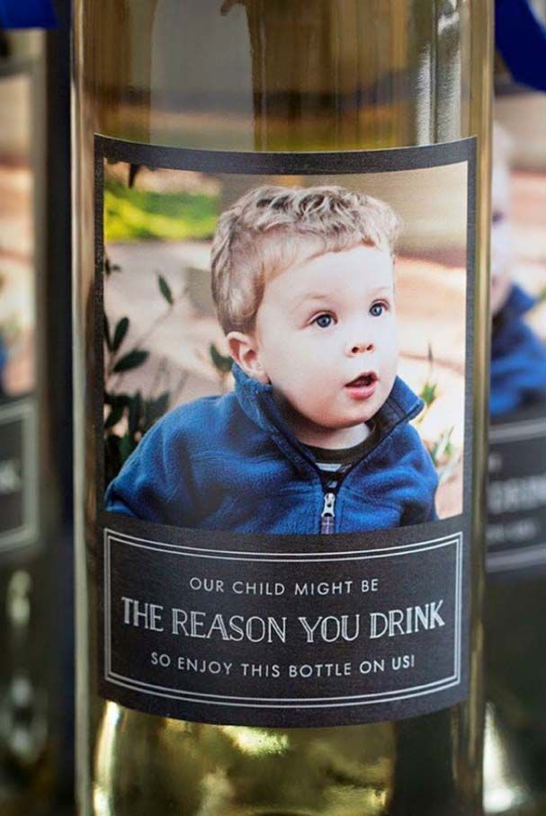Best teacher gift ever  http://www.scarymommy.com/our-kids-are-the-reason-teachers-drink-so-its-only-fair-we-buy-them-some-wine/
