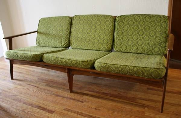 17 best images about philadelphia listings on pinterest credenzas rocking chairs and teak - Vancouver mid century modern furniture ...