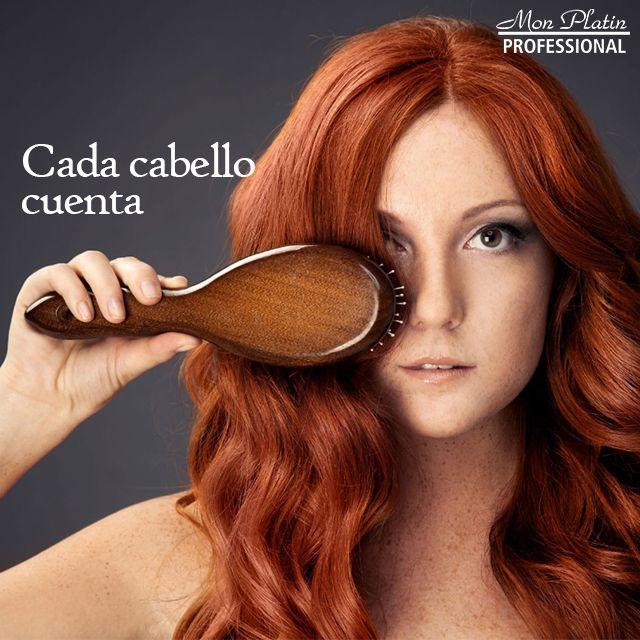 Cuando la caída del cabello se convierte en una tragedia, llega Hair Replenishment Serum para evitar más drama. Se trata de ampolletas que fortalecen el folículo piloso.  Además te recomendamos incluir en tu dieta vitamina A, que ayuda a tu cabello a crecer de forma rápida y saludable.