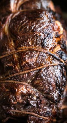 Classic Italian Beef Pot Roast                                                                                                                                                                                 More