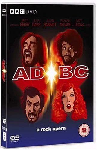 AD/BC: A Rock Opera [ NON-USA FORMAT, PAL, Reg.2.4 Import – United Kingdom ]  http://www.videoonlinestore.com/adbc-a-rock-opera-non-usa-format-pal-reg-2-4-import-united-kingdom-2/