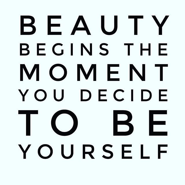 Reposting @blissfully_blissful: I have been in the fashion/beauty industry for 16 years & have owned my own salon for 8 of those years. Working behind the chair this is something that I strongly believe!  #fashion #beauty #fashionable #fashionstyle #fashionaddict #fashionstylist #beautycare #beautyaddict #lifestlye #beautiful #stylist #hairstylist #changeyourhoughtschangeyourlife #keepitpositive #loveyourself