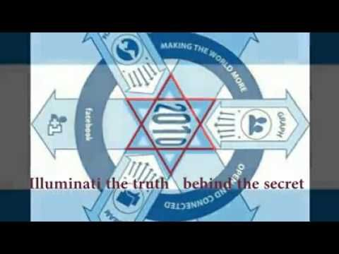 la verité de FACEBOOK c'est tres grave !!   YouTube : http://www.youtube.com/watch?v=31GQv4q-ND8=related#