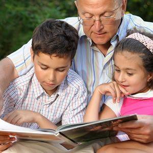 Parental Responsibility for Children's Behaviors - The Kid Counselor ™