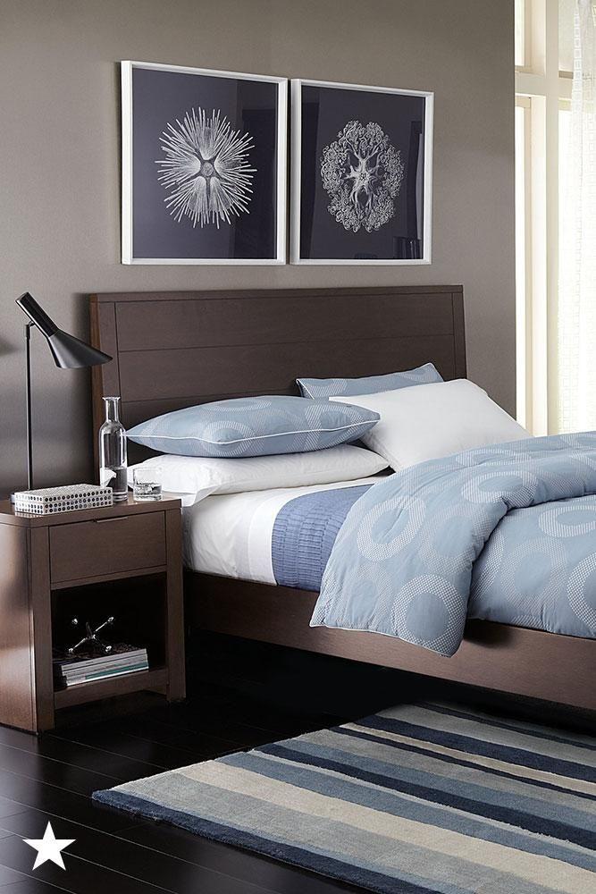 1321 best Home Decor images on Pinterest   Furniture online ...