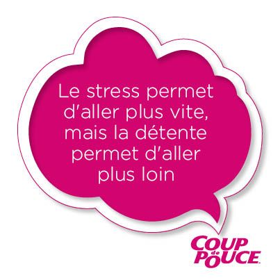 #citation #stress