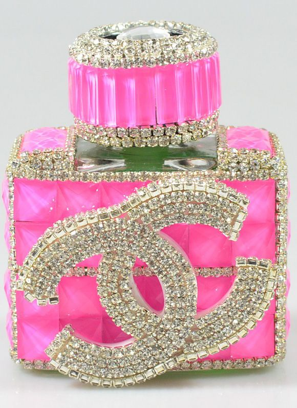 138259 best images about pink on pinterest pink hearts pink pink pink and pink dress. Black Bedroom Furniture Sets. Home Design Ideas