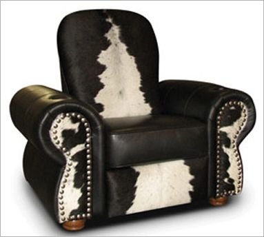 325 Best Quot Stylin Reclining Chairs Quot Images On Pinterest