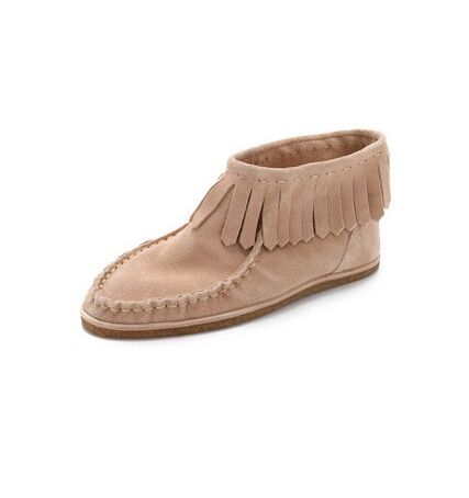 Cheap shoe boxes for boots, Buy Quality shoes hunter boots directly from China boots shoes women Suppliers:                About: Shofoo   Shofoo is brand of Footwear in the field of Fashion I