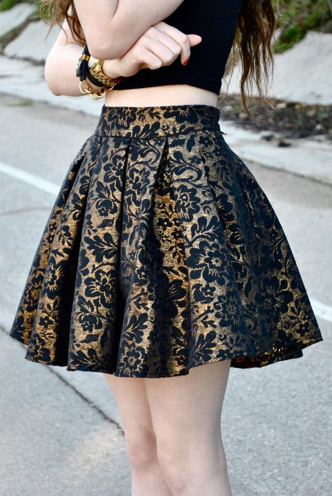 17 Best images about Must Have SkiRTS on Pinterest
