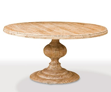 Tables Look What I Found At The Art Shoppe Web Site