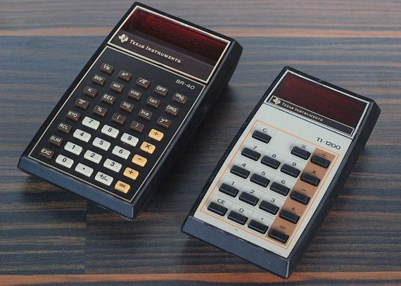 okay so one of my friends has an old calculator its probably from the 80s. Well sadly his calculator isn't doing well...It has had to have sterolizations everyday. My friend is very sad. please pray for his calculator <3