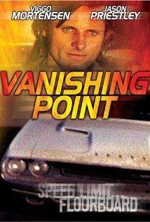 VM in Vanishing Point: For a chance to meet him, vote for Viggo Mortensen at http://CelebCharityChallenge.org !