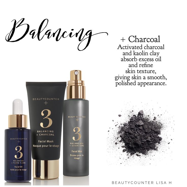 Diy Homemade Charcoal Clay Mask For Beautiful Skin: 259 Best Images About Beautycounter On Pinterest