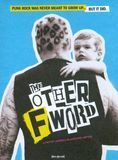 The Other F Word [DVD] [English] [2010]