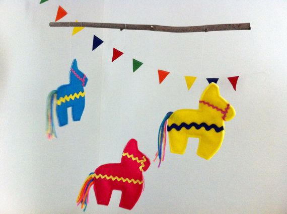 48 best images about mexican themed nursery on pinterest