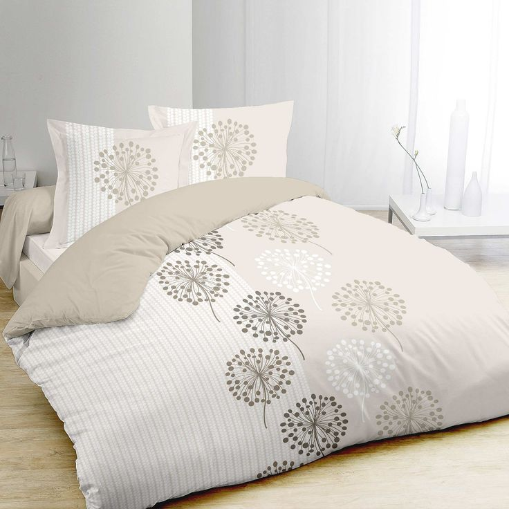 dar d co vous propose plusieurs marques de linge de maison. Black Bedroom Furniture Sets. Home Design Ideas