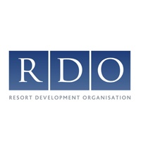#RDO's the European trade body for timeshare & fractional ownership. We work to ensure that standards in the industry are high and customers of our members are have protection that that required by law. Contact us on info@rdo.org