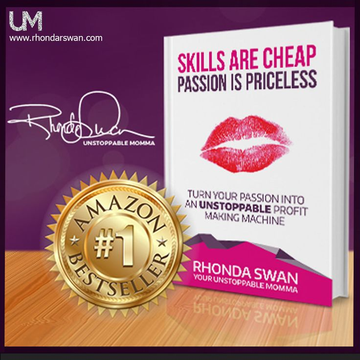 Skill are cheap passion is priceless. Turn your passion into an unstoppable profit making machine. By Rhonda Swan. #BeUnstoppable #mediaandthecity #brandit #UnstoppableMomma #Entrepreneur #PersonalBranding #SocialMediaStrategist #HowToPersonallyBrandYou #HowToBecomeAnAuthorityInYourNiche #OnlineMarketingStrategiesForNewbies #PersonalBrandingStrategie