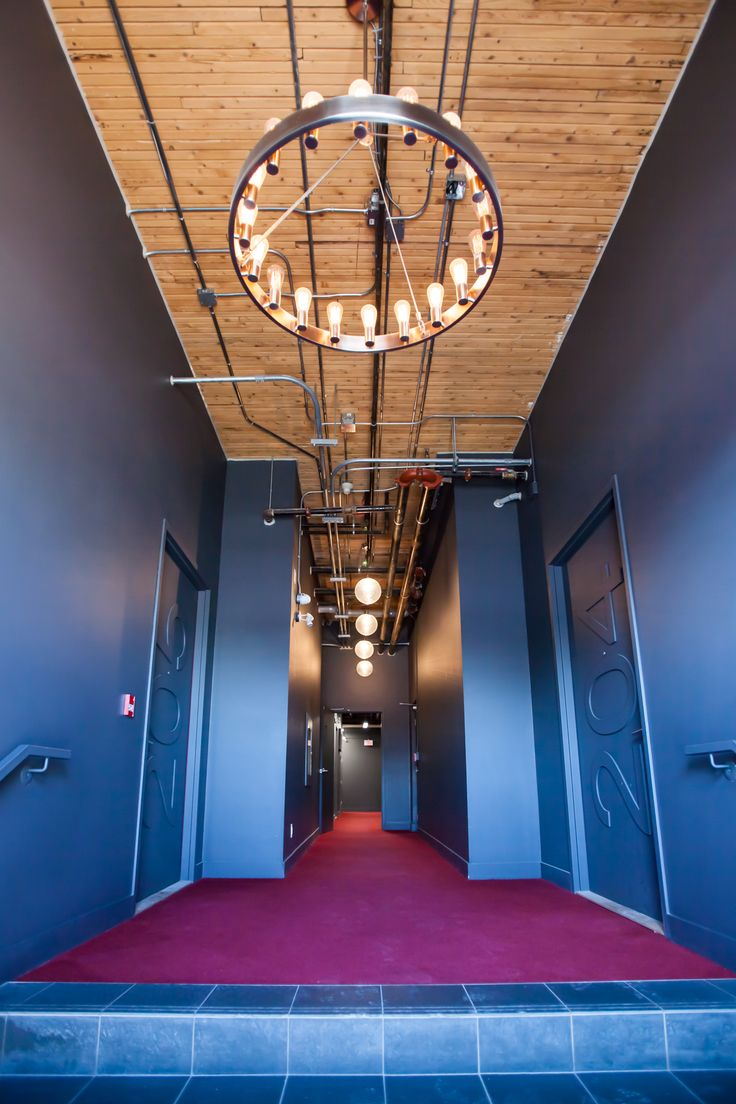 51 best home design diy images on pinterest architecture home building entryway tannery lofts toronto home design diy loftsentrywaytoronto