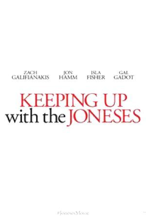 Voir now before deleted.!! Keeping Up With The Joneses Complete Filmes Streaming WATCH Keeping Up With The Joneses Full CINE Online Stream UltraHD Watch Keeping Up With The Joneses Online free Peliculas Keeping Up With The Joneses Cinema gratis View #Putlocker #FREE #Pelicula This is FULL