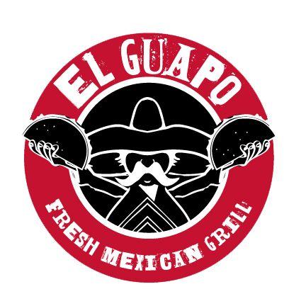 El Guapo Grill Food Truck
