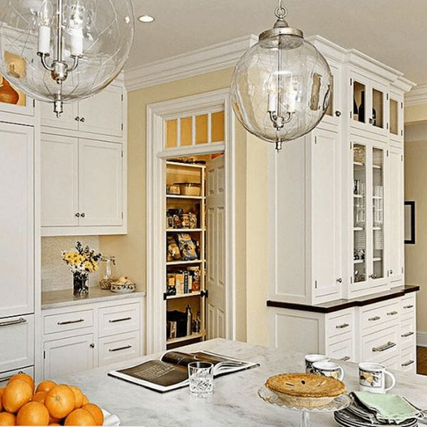 make kitchen cabinets 498 best butler s pantry images on kitchen 3980