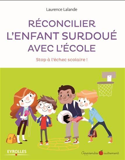 """Résultat de recherche d'images pour """"x men école enfant surdoués"""""""