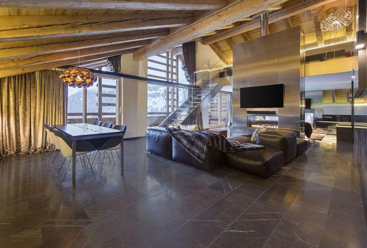 Espace+salon+de+la+suite+WOW