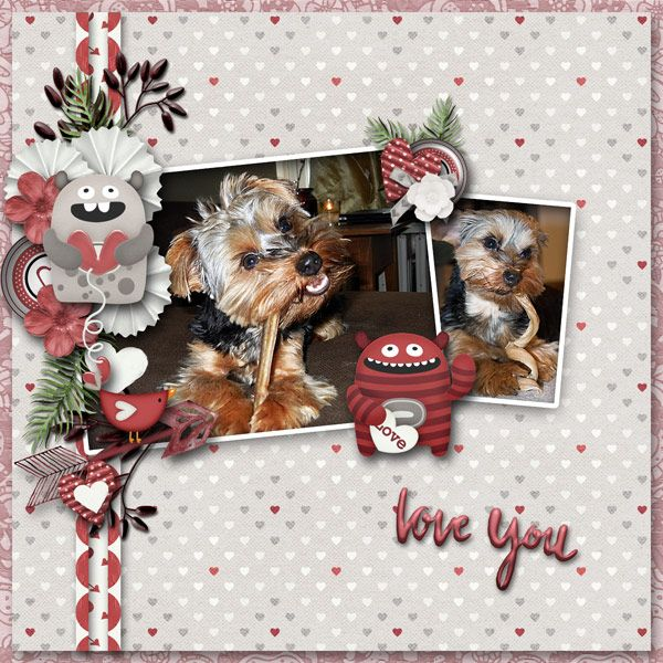 Layout by Tbear using Be My Valentine by Dae Designs https://scrapbird.com/designers-c-73/d-j-c-73_515/daedesigns-c-73_515_444/be-my-valentine-by-dae-designs-p-18453.html