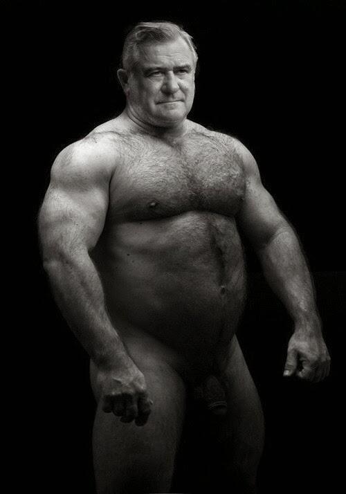 cerca sexo desnudo