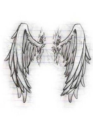 Quiero dibujar :3