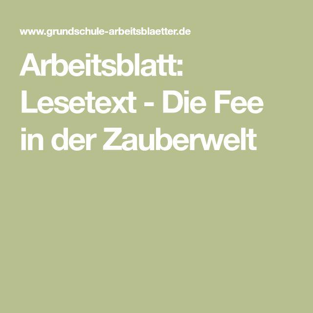 14 best 2.klasse images on Pinterest | Klasse, Adjektive und Deutsch ...