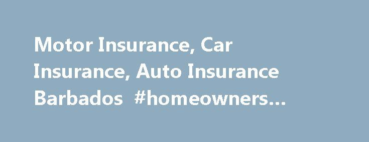 car insurance quotes bakersfield