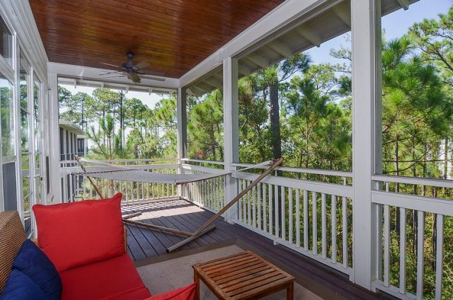 Houses For Sale In Sandestin Golf And Beach Resort