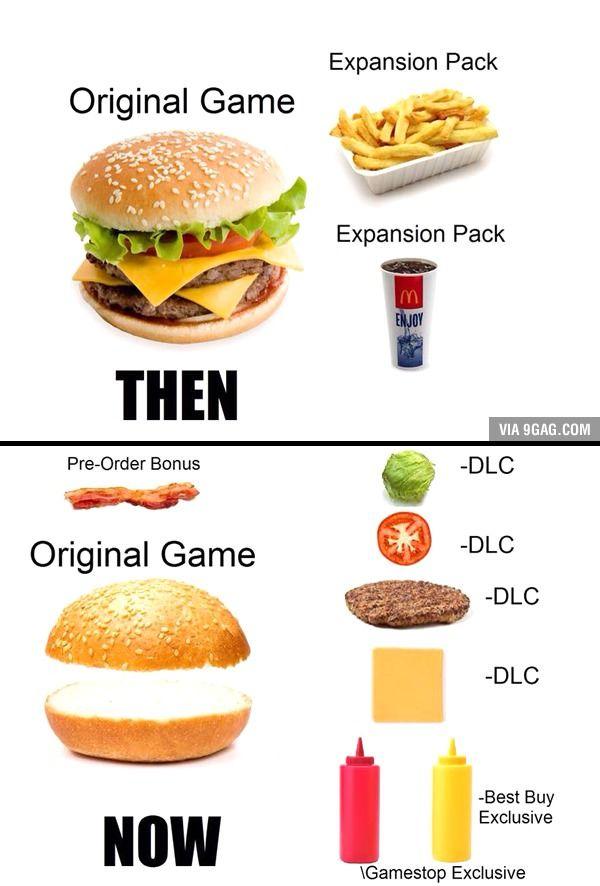 Video Games: Παλιά vs. Καινούρια - Σελίδα 2 C2a8cd624a83550fc5068638a73018dd
