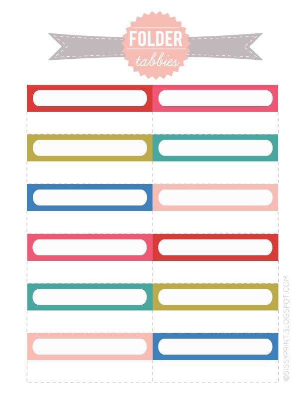 35 best CRAFTS - Free Printable LABELS images on Pinterest Boxes - ingredient label template