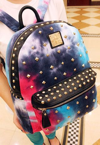 31 best images about cool book bags on Pinterest | Jansport, Girls ...