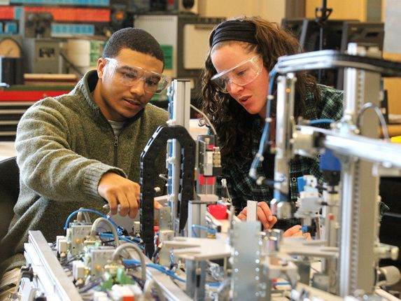 mechatronics engineering ideas  pinterest arduino arduino programming  arduino