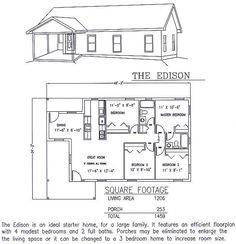 Residential Steel House Plans Manufactured Homes Floor Plans Prefab Metal Plans
