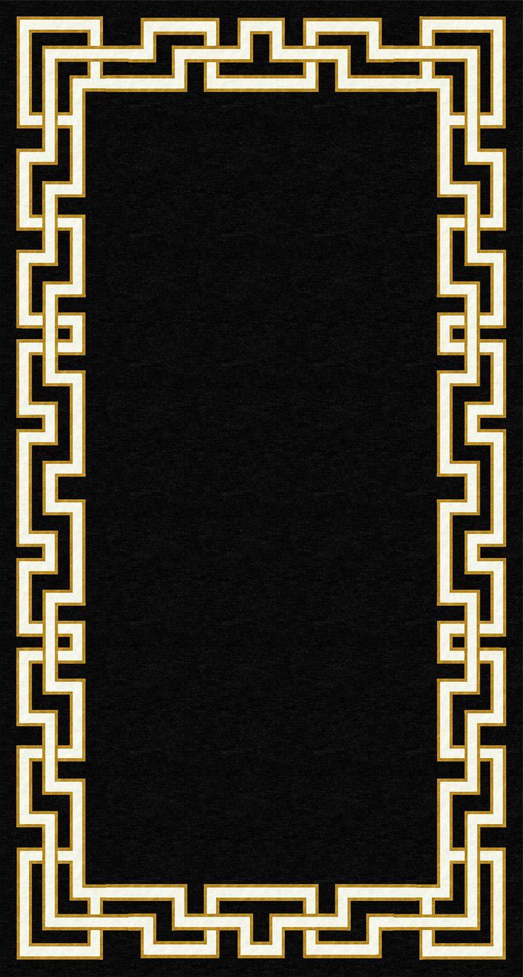 NOOR è una collezione di lussuosi tappeti contemporanei dal design italiano. Creazioni originali, realizzate a mano con materiali di pregio, che esprimono uno stile totalmente moderno in linea con le …