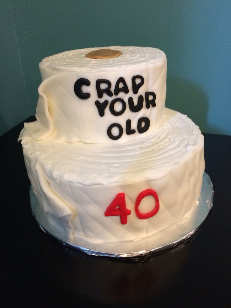 23 best poop cakes images on Pinterest Anniversary ideas Birthday