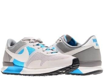 Modern sneakers up to 80% off must be of your interest.,odern sneakers up to 80% off must be of your interest.