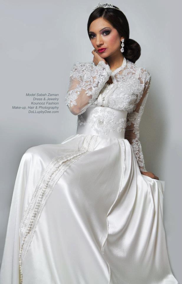 377 best Moroccan/Muslim/Egyptian Brides & Wedding Decors ...