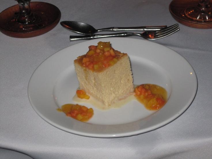 Cake Design Guatemala : 17 Best ideas about Costa Rican Desserts on Pinterest ...
