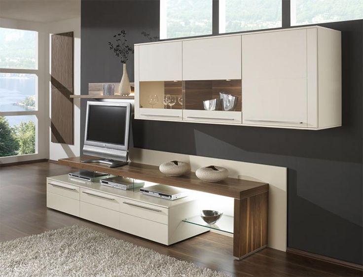 Hangeschrank Wohnzimmer Modern. die besten 25+ ikea wohnzimmer ...