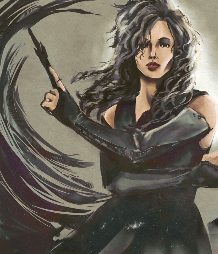 1000+ images about Bellatrix Lestrange on Pinterest ...