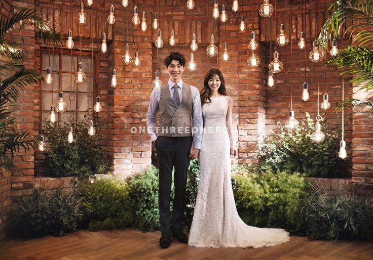 May Studio 2017 Korea Pre-wedding Photography - NEW Sample Part 2 by May Studio on OneThreeOneFour 7