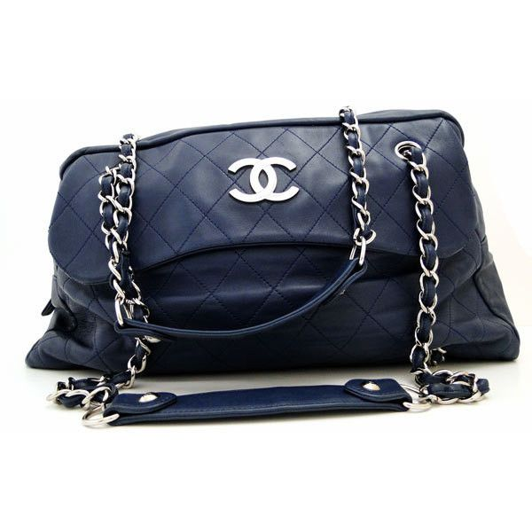 i want this bag.. now!