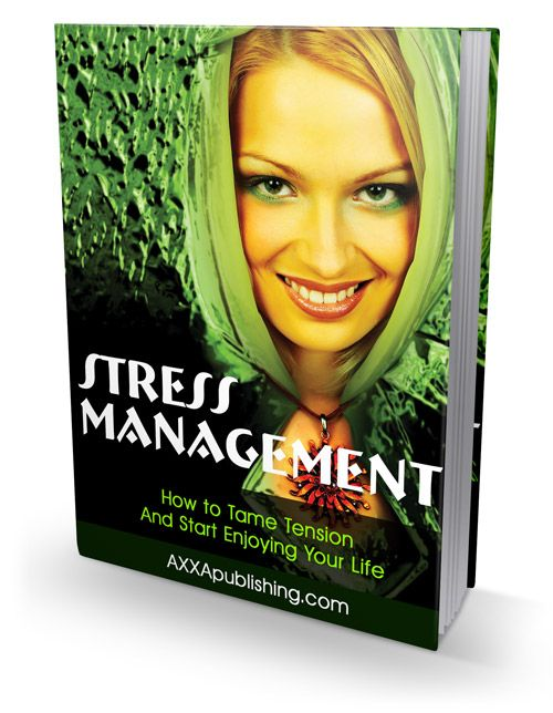 Stress Management PLR eBook Unrestricted PLR eBook - http://www.buyqualityplr.com/plr-store/stress-management-plr-ebook-unrestricted-plr-ebook/.  #StressManagement #Stress #SettingGoals #Meditation #BattlingStress Stress Management PLR eBook Unrestricted PLR eBook Ever wondered how life without stress would look like? Here are the most useful information on how to tame your stress and start living your life! It may be a symptom of the....